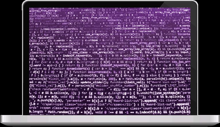 Hosting para desarrolladores y programadores
