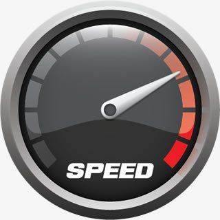 Sitelock velocidad y seguridad web