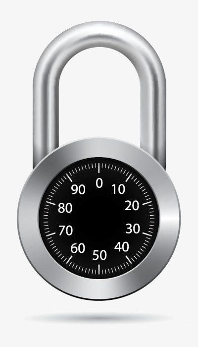 Seguridad Servidores Linux