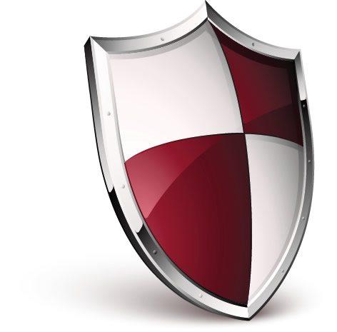 Sitelock seguridad para aplicaciones y sitios web