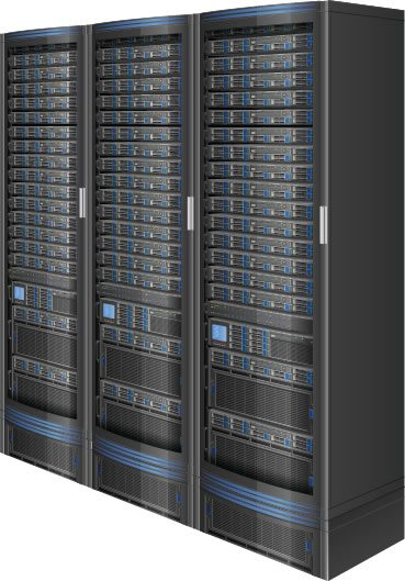 VPS cloud de alta disponibiliadd